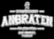 DC_Grillerei_Logo_Anbraten_weiss.png