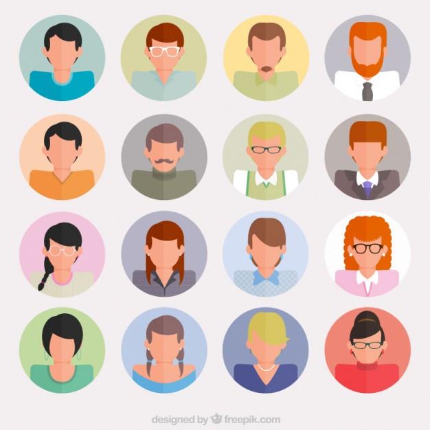 avatares-de-pessoas-de-negocios_23-2147506981.jpg