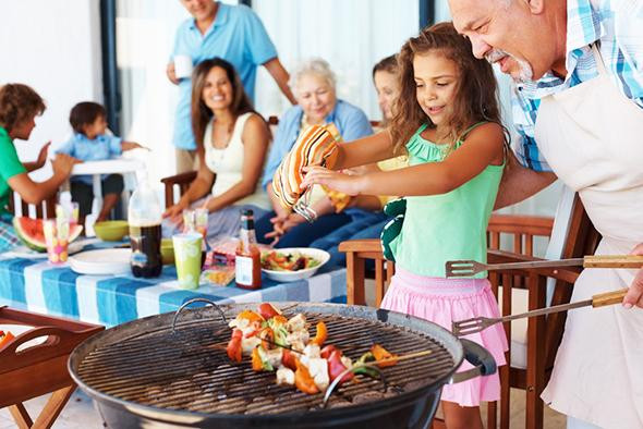 Party-Planning-with-Family-or-Friends-6-size-3.jpg