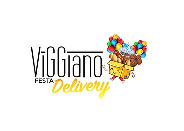 Logo Viggiano Festa Delivery.png
