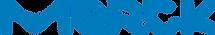 2000px-Logo_Merck_KGaA_2015.svg.png