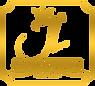 logo-JL-21.png