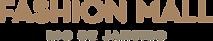 fashion-mall-logo.png