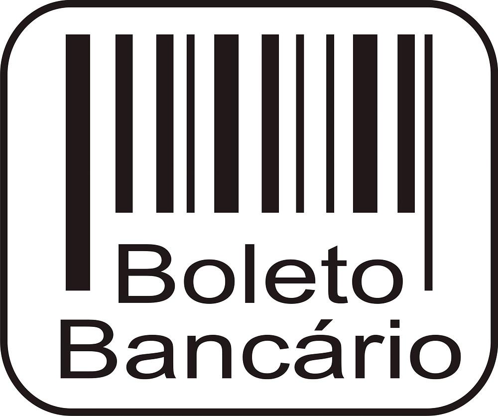 boleto_codigo_barras.jpg