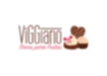 ViGGiano Doces para Festas Logo.png