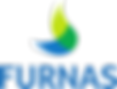 furnas-logo-1.png