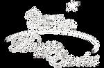 Logo Mansao das Estrelas.png