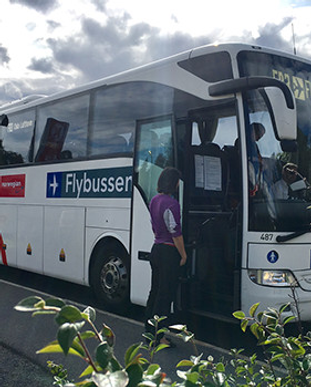 flybussen.png