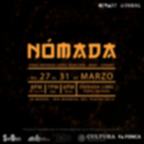 Nomada-Redes-1b complemento.jpg