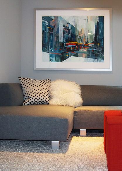 model sofa vertical.jpg