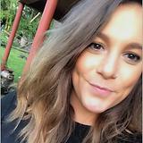 CarlieSanders_LOBioPic.png