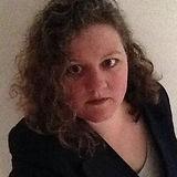 WendyWolpert-DeWitt_LOBioPic_edited.jpg