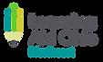 LAO__Northeast_logo_RGB.png