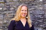 Jen Wenzke pic for bulletin.jpg