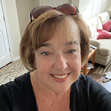 KathyCoates_LOBioPic_edited.jpg