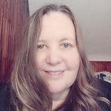 BethanneWeaver_LOBioPic_edited.jpg