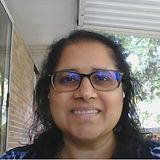 SuneetaHoltkamp_LOBioPic_edited.jpg