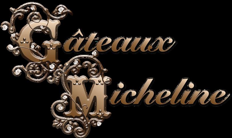 Gâteaux_Micheline___Logo.png