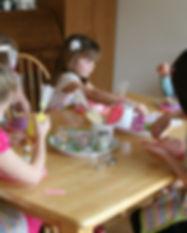 kids decorating cakes.jpg