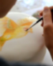 how-to-paint-a-cake-8_edited.jpg