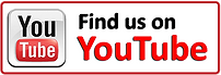 find-us-on-youtube-button.png