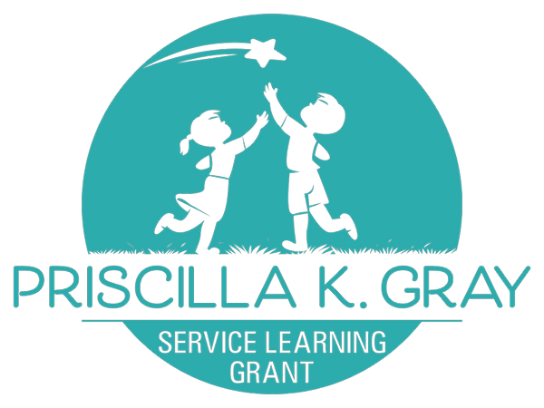PKG Service Learning Grant Logo.png