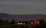 Ushuaia, South Patagonia, Argentina, November 2014
