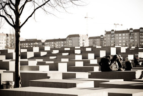 Berlin, Germany, December 2013