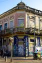 La Boca district, Buenos Aires, Argentina, October 2014