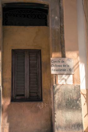 La Havana, Cuba, April 2015