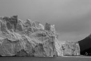 Perito Moreno Glacier, Patagonia, Argentina, November 2014