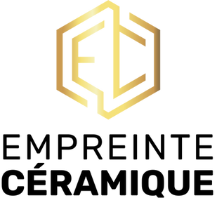 logo_vertical_gold_noir_hd.png