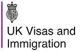 UKVI-Guidance-for-applying-outside-of-uk