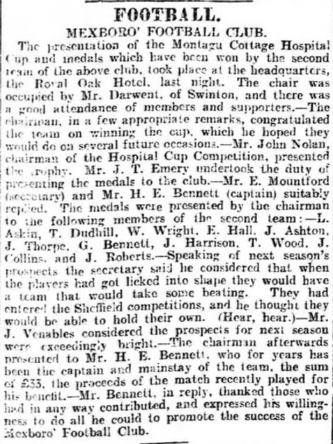 1899 S and R independent 14 July 1899.jp