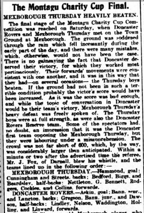 1901 report.jpg