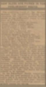17 11 1920.jpg