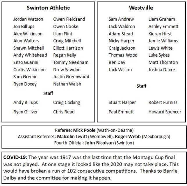 Team sheets.jpg