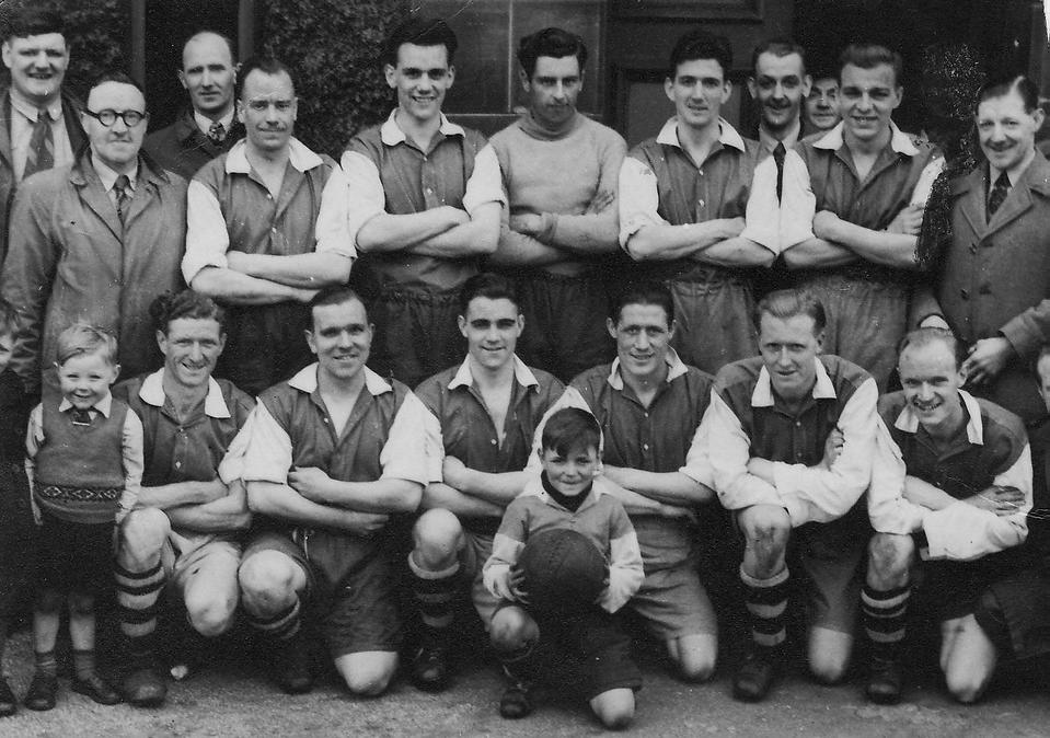 RW 1949-50.png