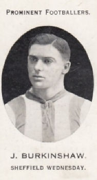 Jack (John Dean Lewis) 1890 SWFC.jpg