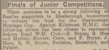 1924 winning team line up.png