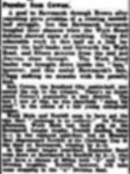 18 4 1936 2.jpg