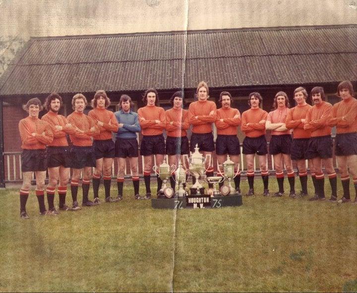 Houghton Main 1975.jpg