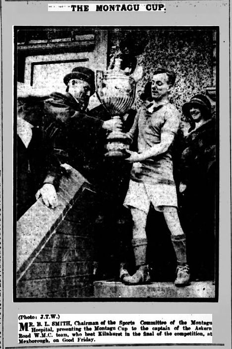 1924 trophy present.jpg