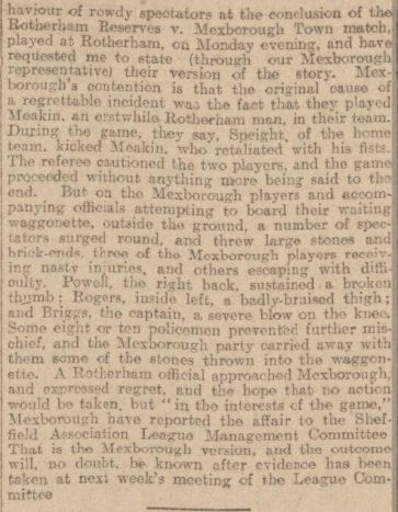 1904 scrapping page 2.jpg