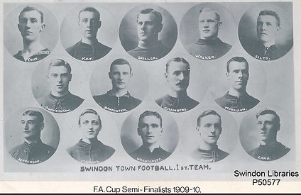 Jack FA Cup Semi 1910.jpg