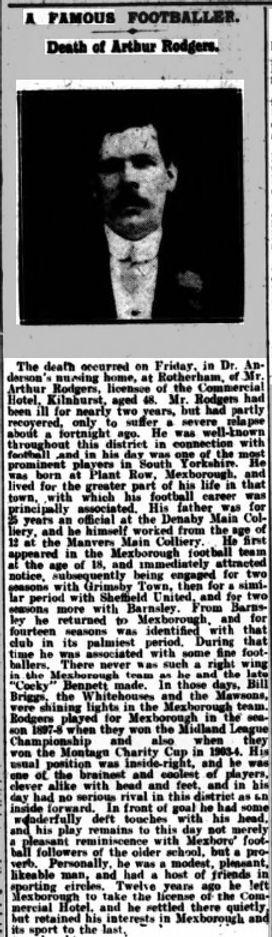 Arthur rodgers 1904 final.jpg