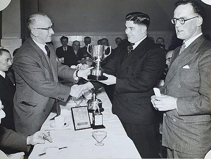 Burrows trophy.jpg