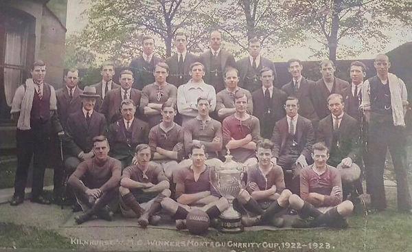 1923 colour.jpg