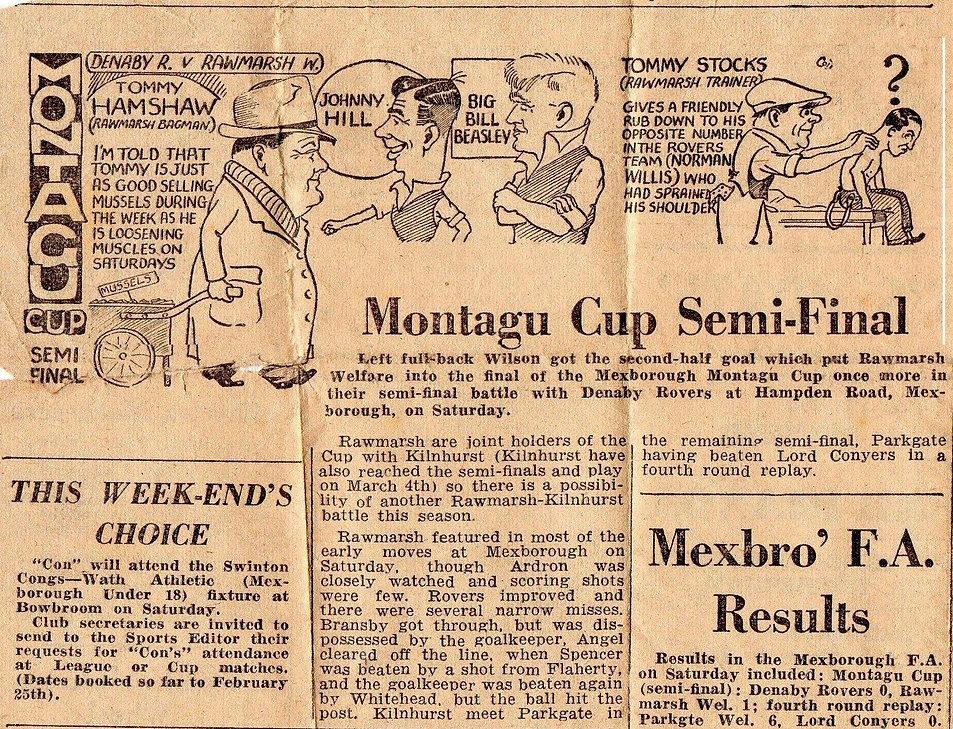 montagu cup semi final.jpg