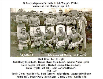 Montagu Cup names.JPG